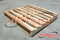 4-stringers_wood-pallets_6