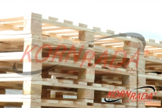 b.234.156.16777215.0.stories.kornrada.block.block_wood-pallets_002